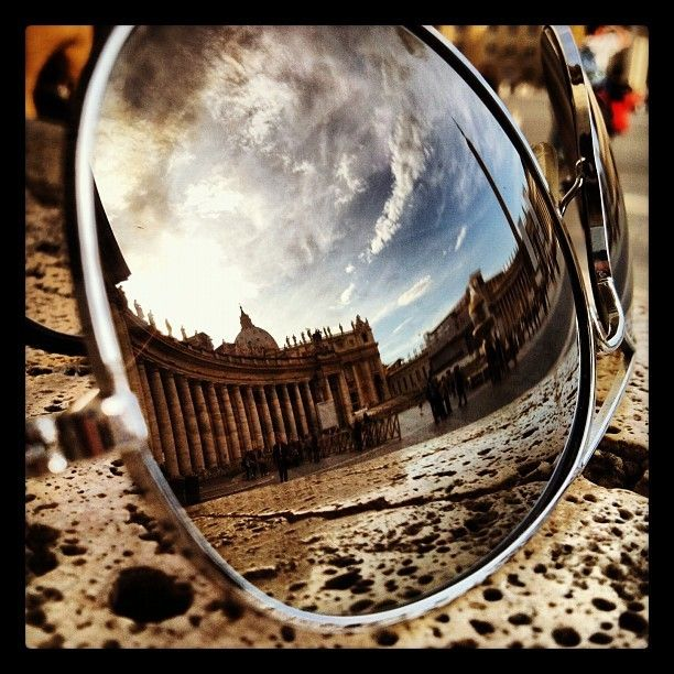 Roma_lentes